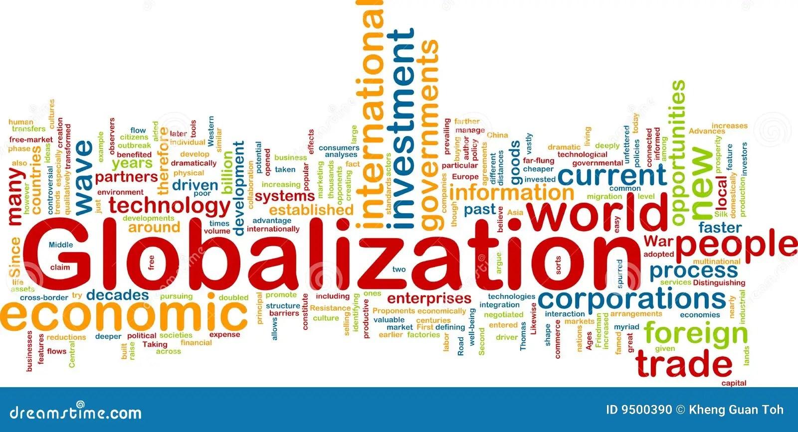 Image result for globalization