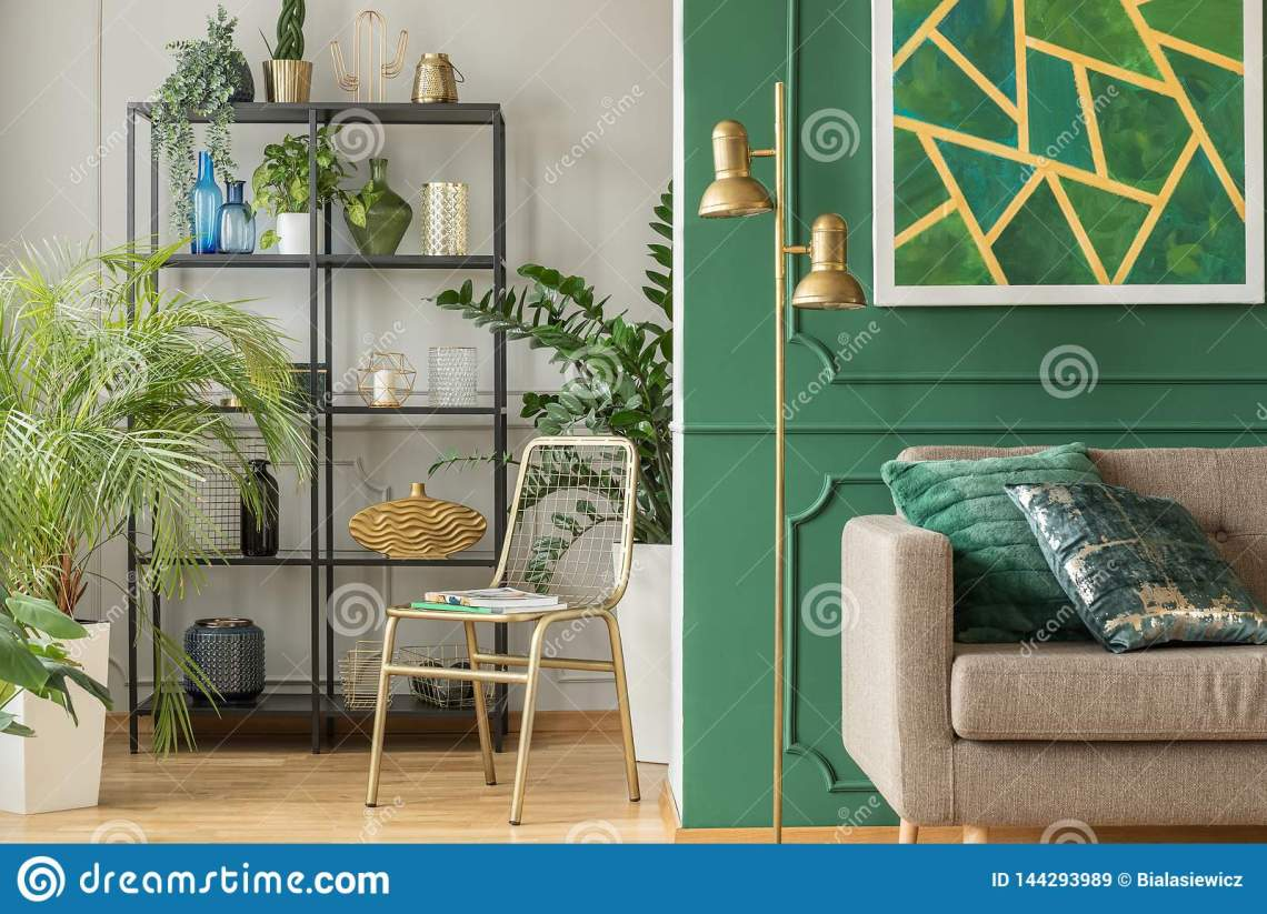 6 805 Tropical Living Room Photos Free Royalty Free Stock Photos From Dreamstime