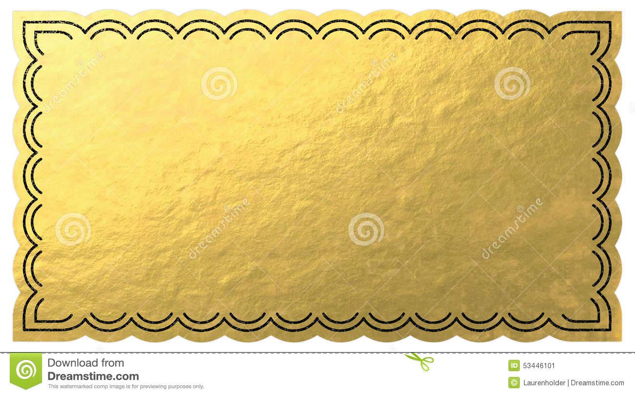 golden ticket templates info golden ticket invitation template golden ticket invitations amp
