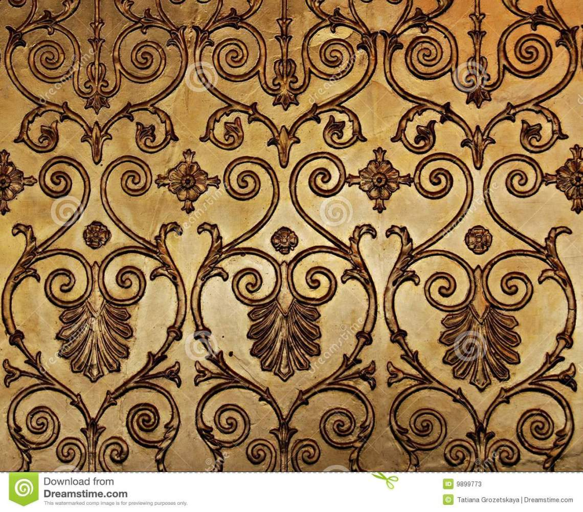 Image Result For Wallpaper For Walls Texture Black And White
