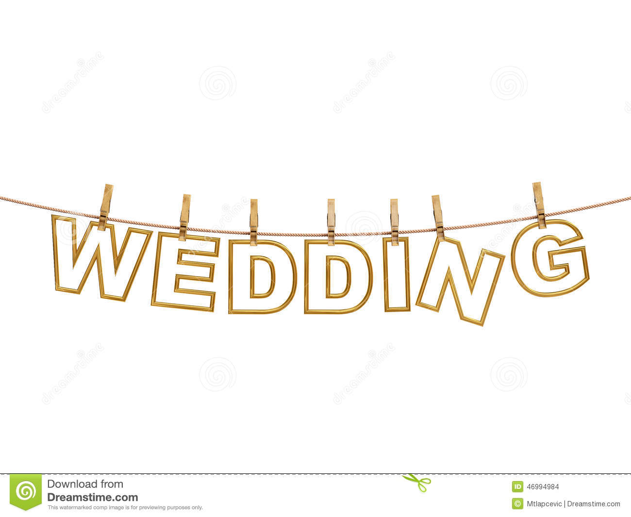Image Result For Wedding Invitation Graphics