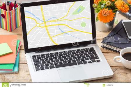 Map computer desk free wallpaper for maps full maps world map computer desk printing map decor south world map computer desk printing map woodware glass top computer table glass top desk christopher world map gumiabroncs Images