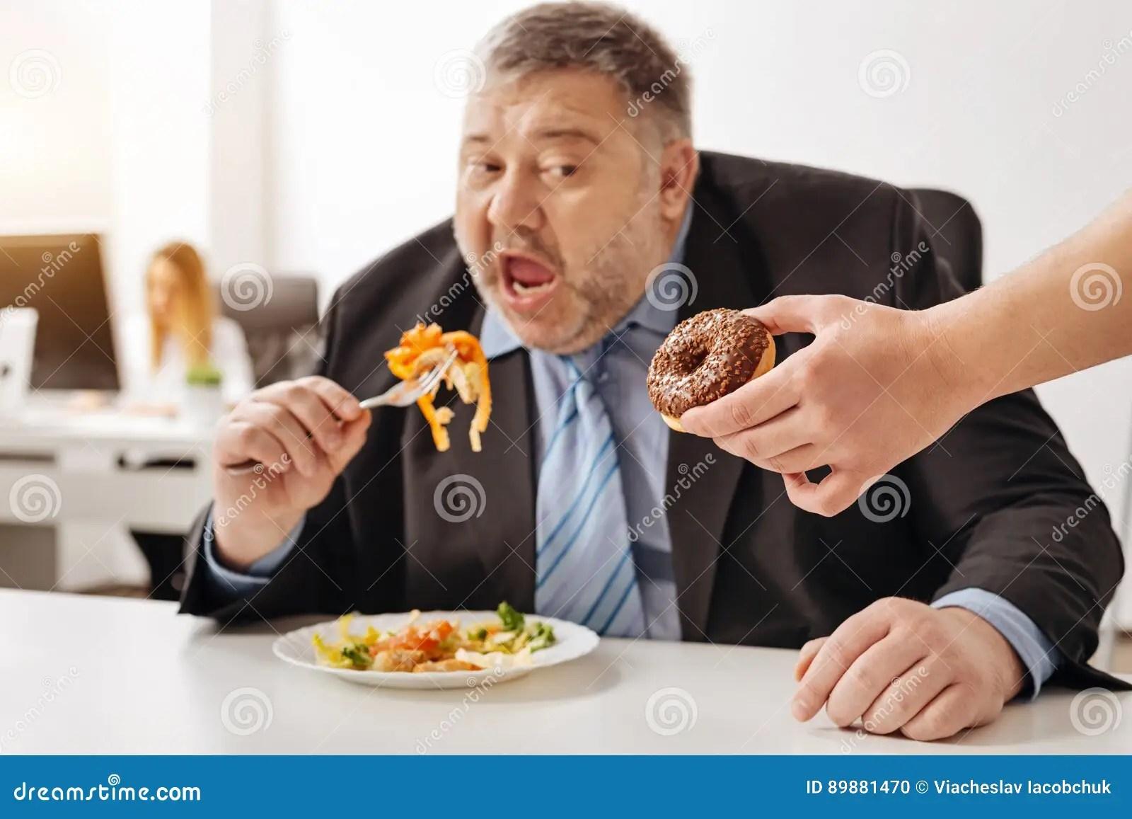 Einladung Zum Essen Gehen Best Gutschein Essen Vorlage Word Schon