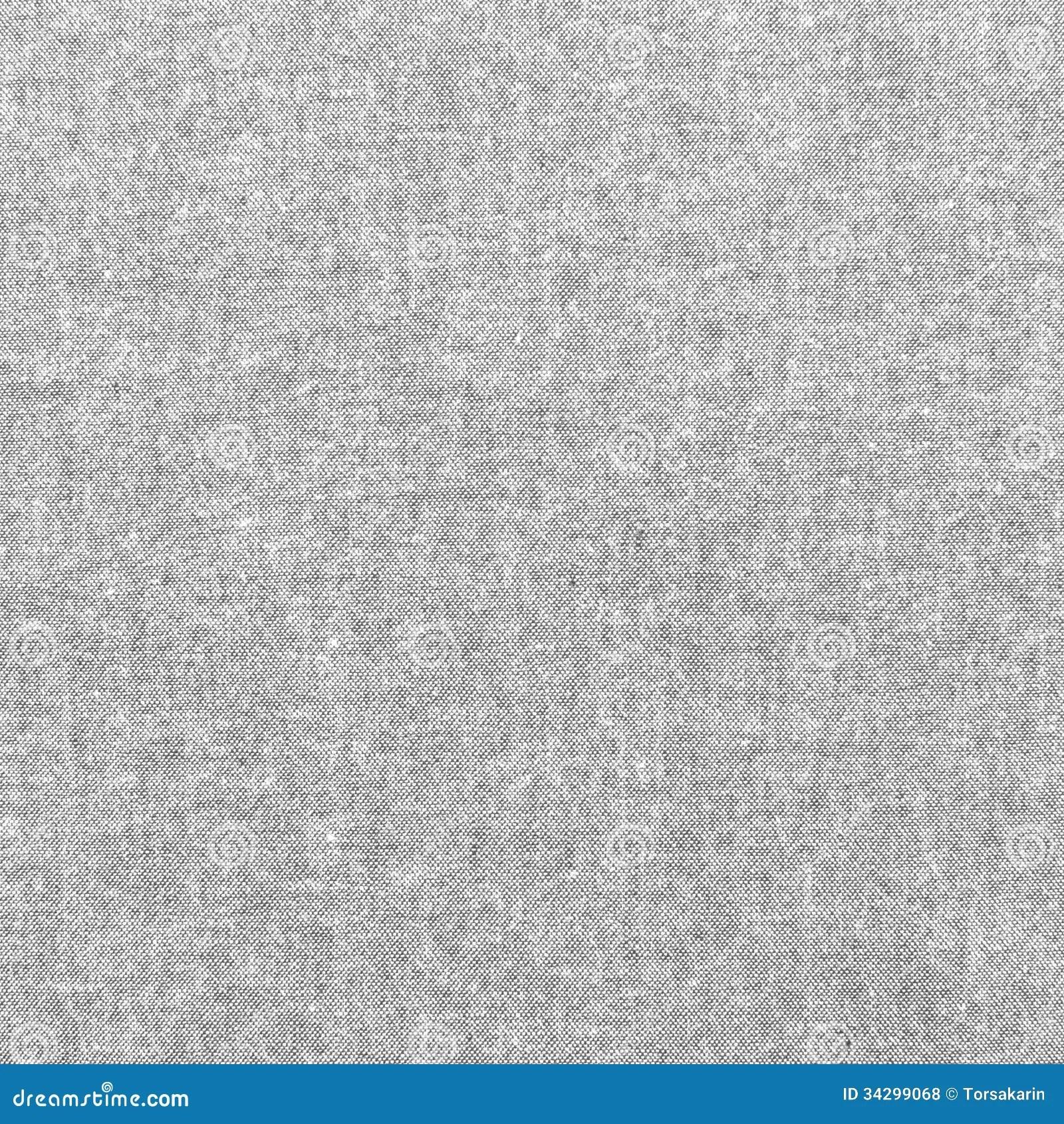 Gray Fabric Texture Stock Photo Image Of Cover Dark