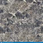 25 273 Granite Texture Seamless Photos Free Royalty Free Stock Photos From Dreamstime