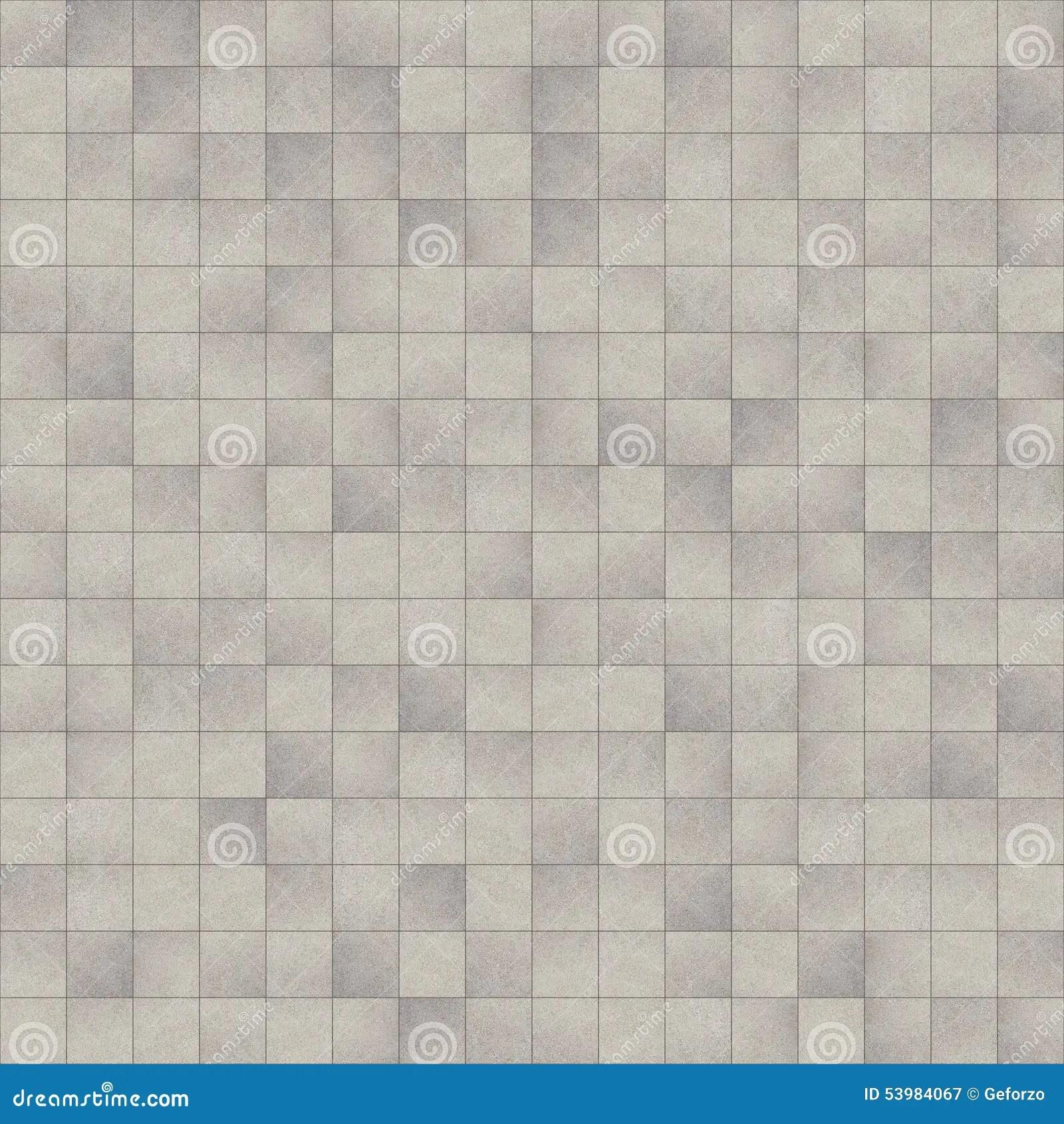Gray Stone Seamless Texture Stock Photo