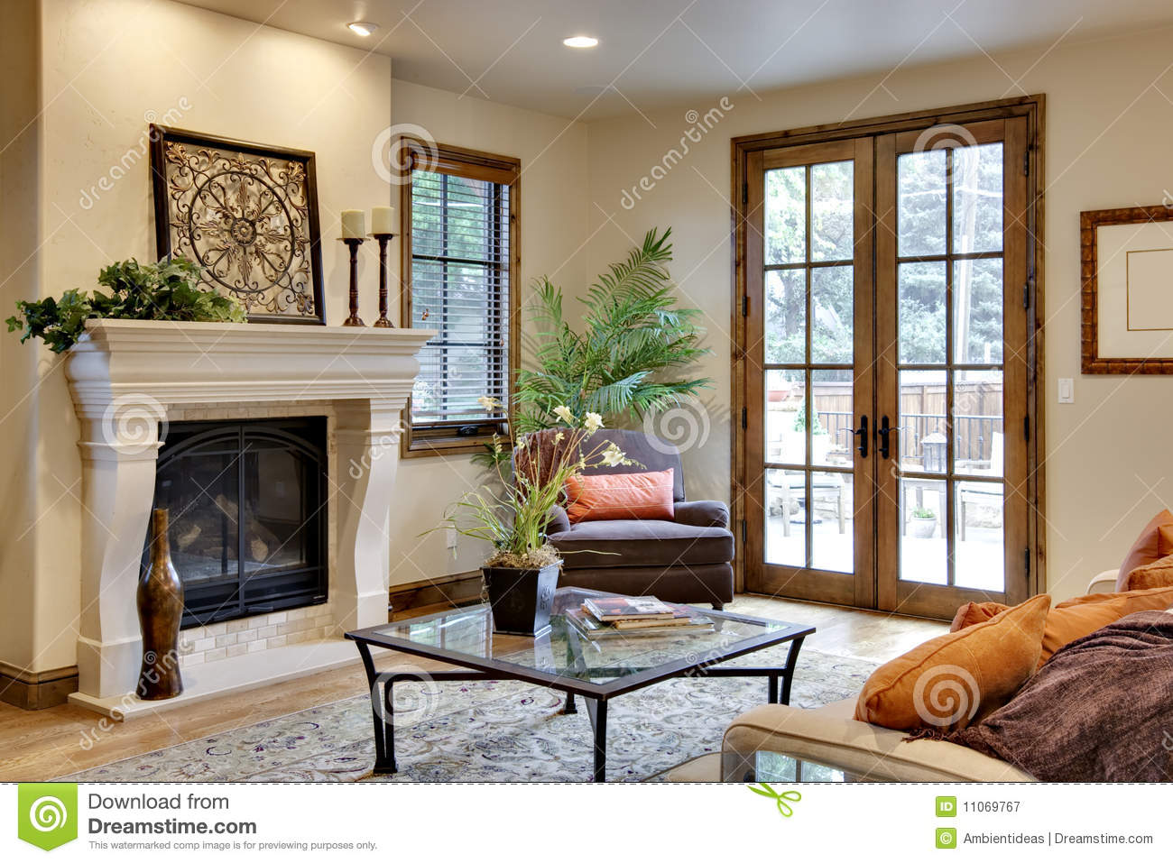 Interior House Paint Prices