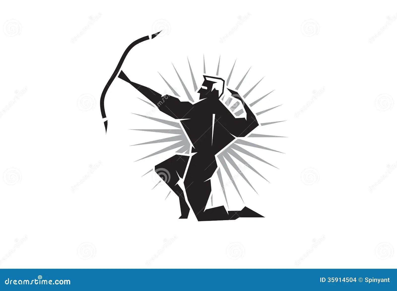 Greek God Apollo Stock Vector Illustration Of Titan