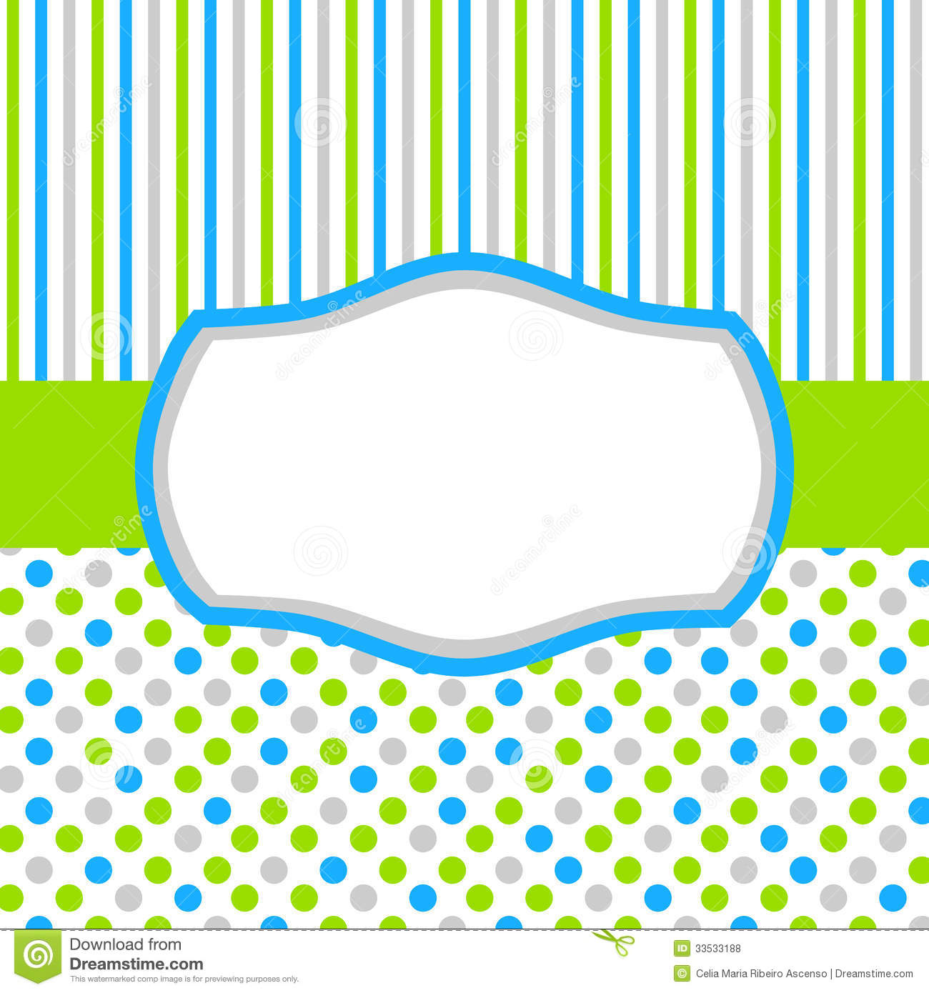 Baby Shower Invitations Text Message