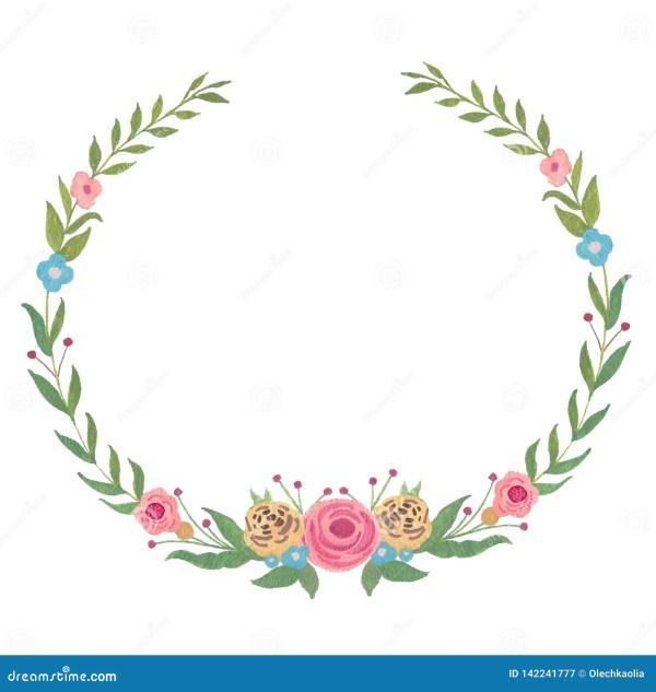 wreath template # 41