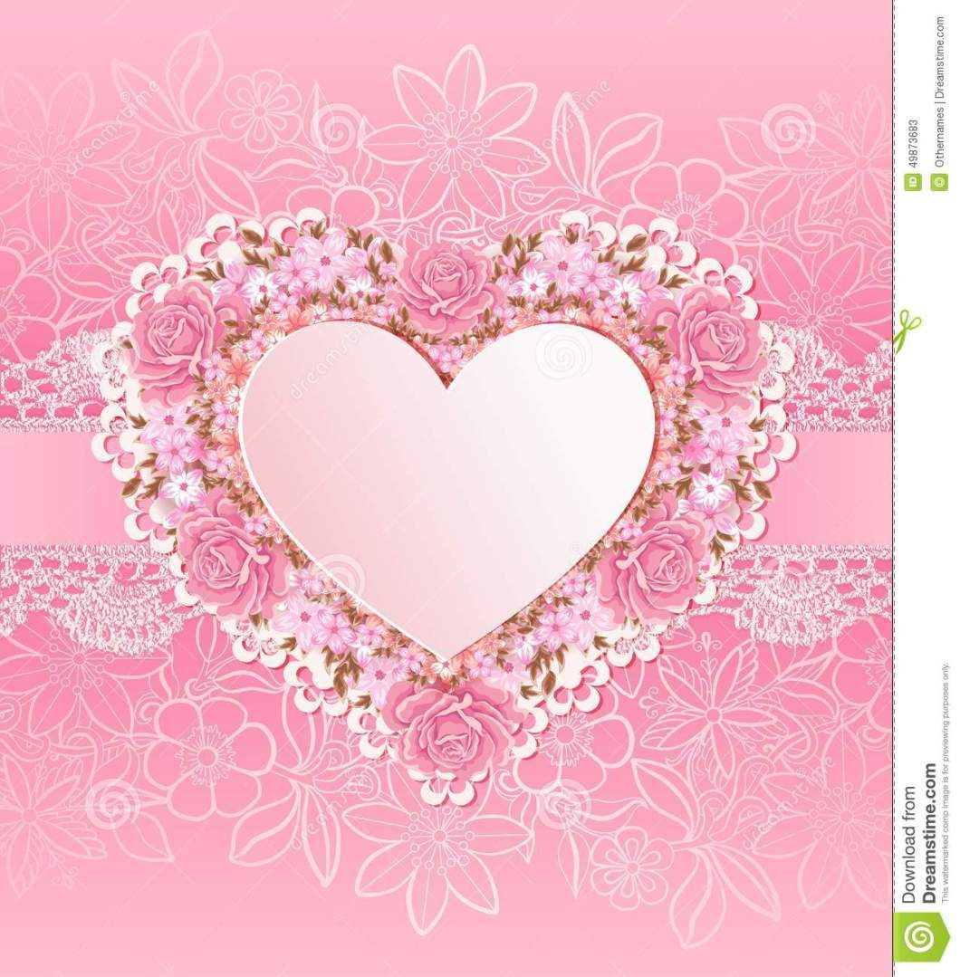 Wedding Invitation Shape Templates Onvacationsite