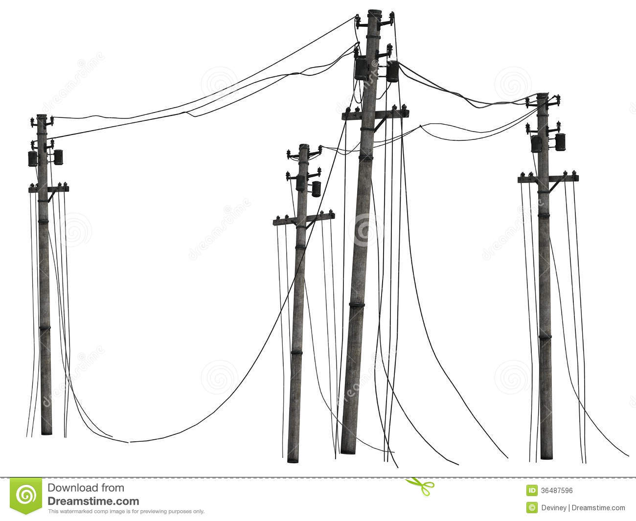 Electric Utility Pole Transformers | Wiring Diagram Database on doorbell electrical schematics, transformer headlights, cell phone schematics, guitar amp schematics, transformer drawings, kt88 tube amplifier schematics, transformer science, transformer chart, transformer electrical, transformer blowing up, transformer installation, double ended power supply schematics, dynamo schematics, transformer power, schumacher battery charger circuit schematics,