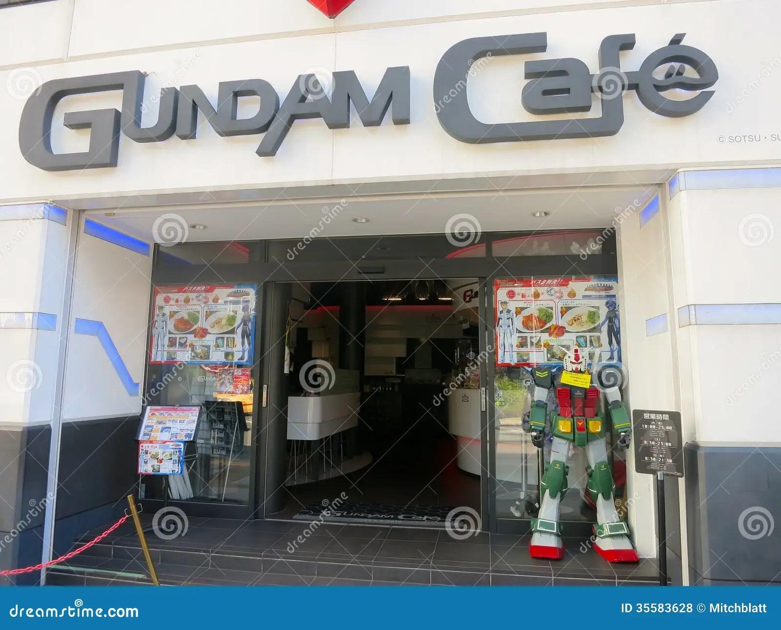 Free Games Restaurant Cafe