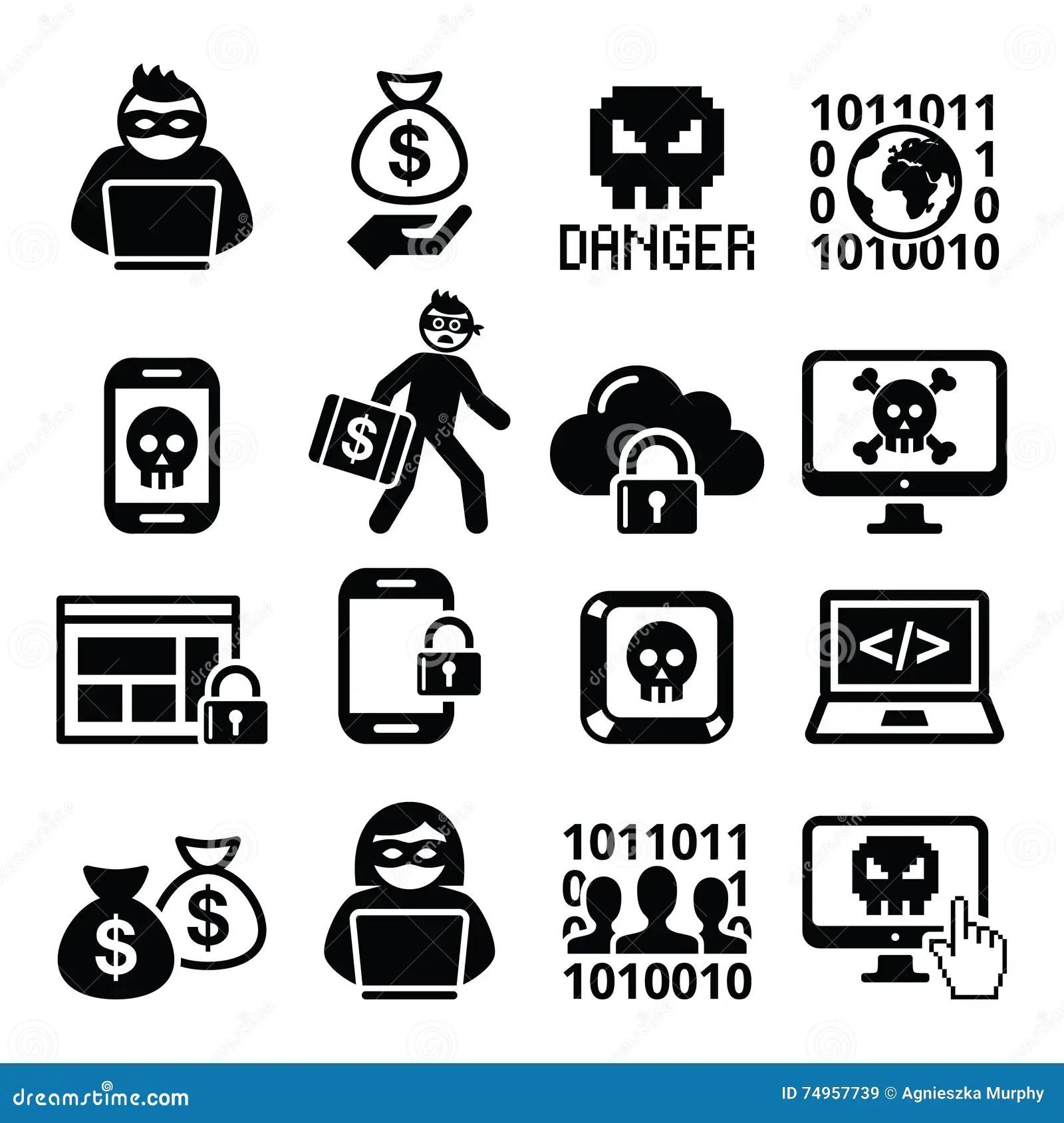 Burglar Clipart