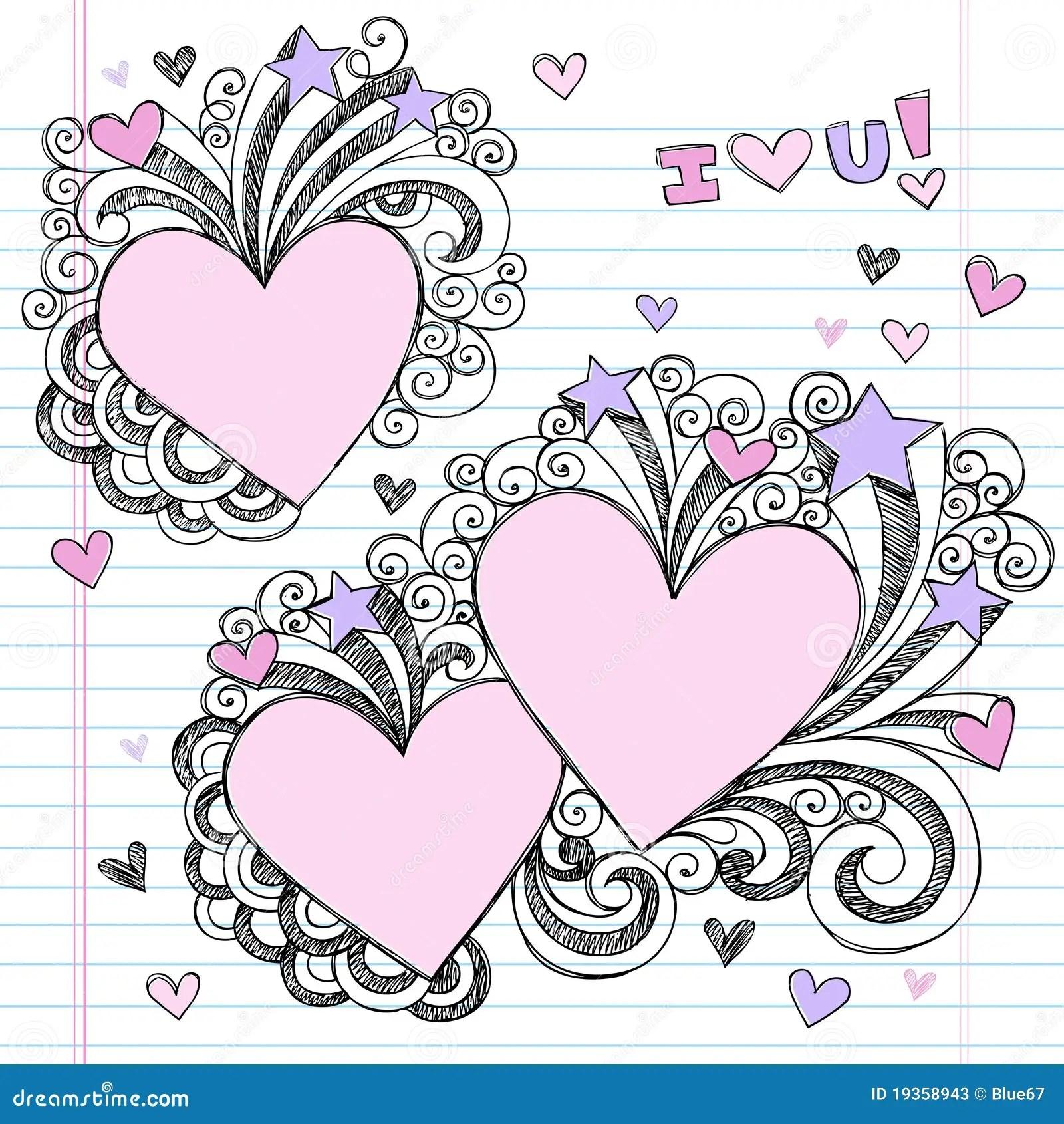 Loving Valentine Quotes