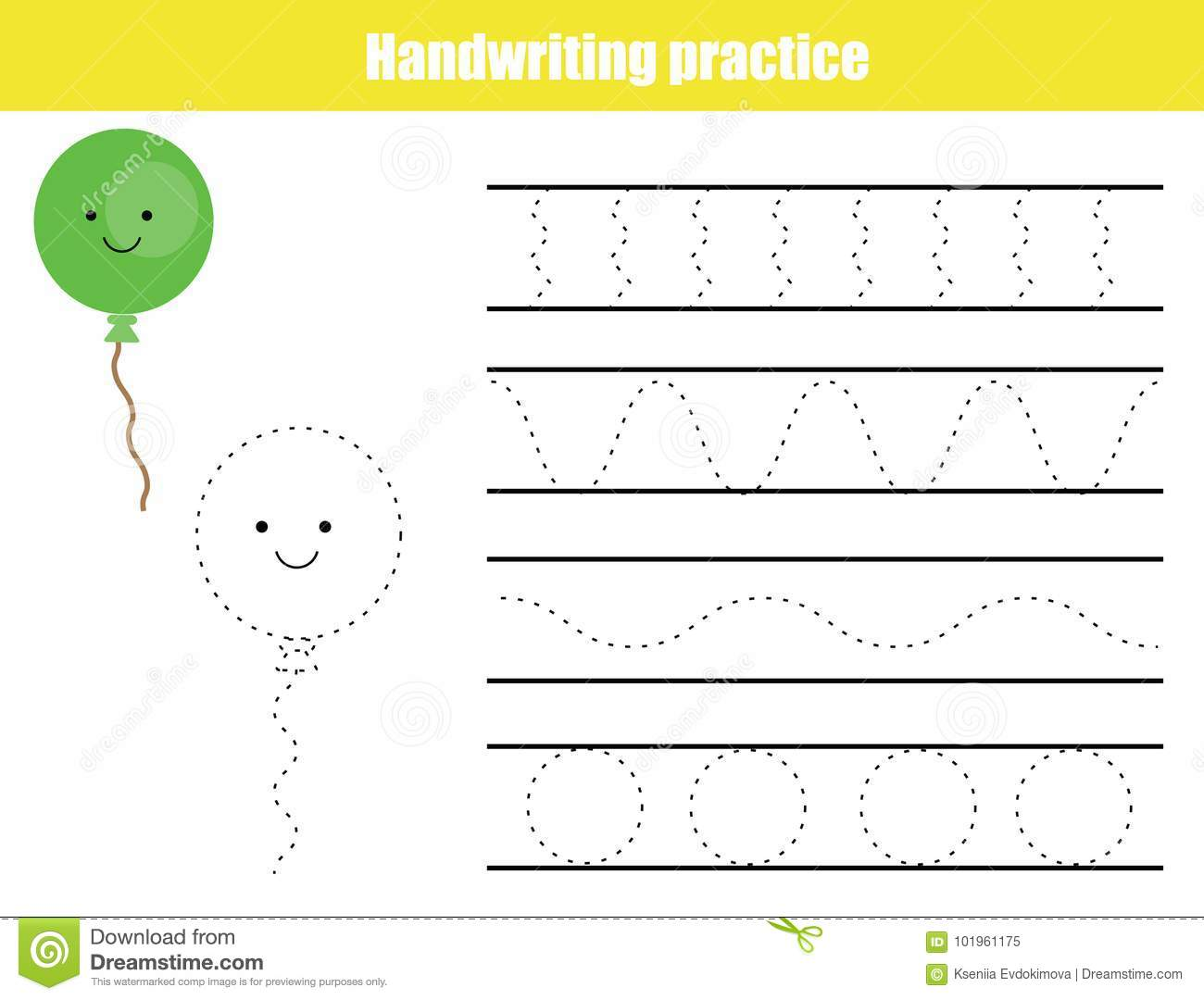 Handwriting Stock Illustrations 62 253 Handwriting Stock