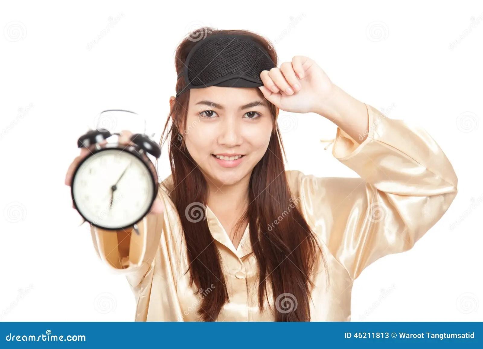 Laptop Alarm Clock