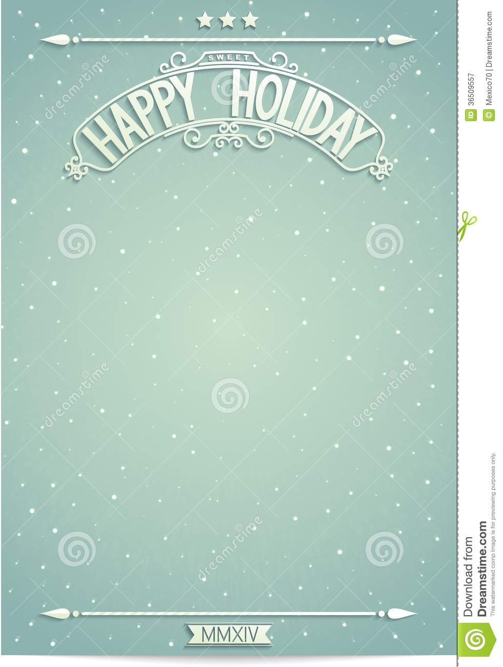 prayerletters com  Holiday Paper Selection New York State Library   Nysed