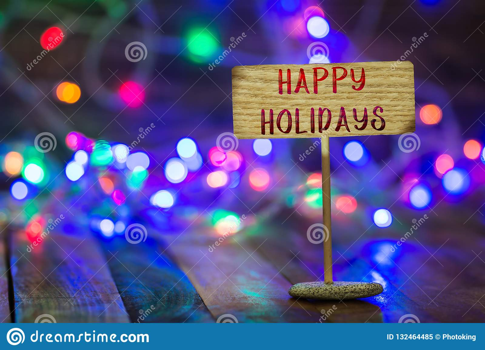371 114 Happy Holidays Photos Free Royalty Free Stock Photos From Dreamstime