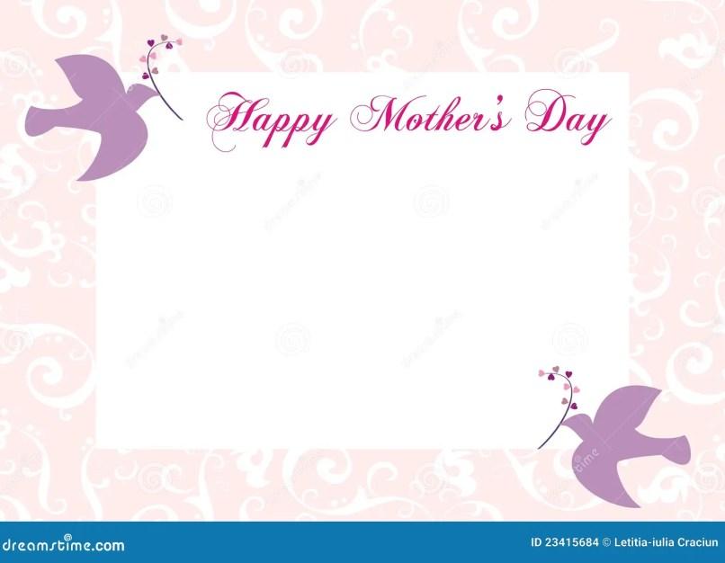 mother day frames | Frameswalls.org