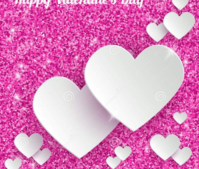 Outkast Happy Valentines Day Mp Download  E C  Valentines Gift Ideas