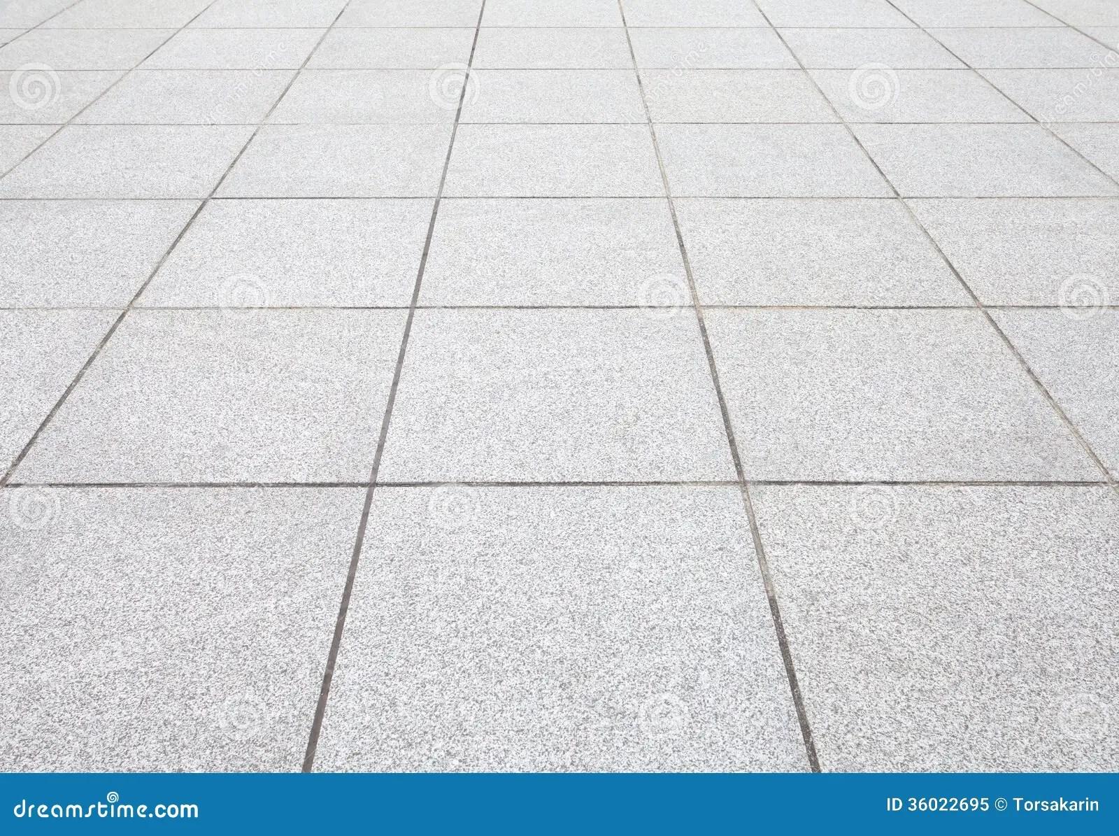Harmonic Floor Tiles Background Stock Illustration