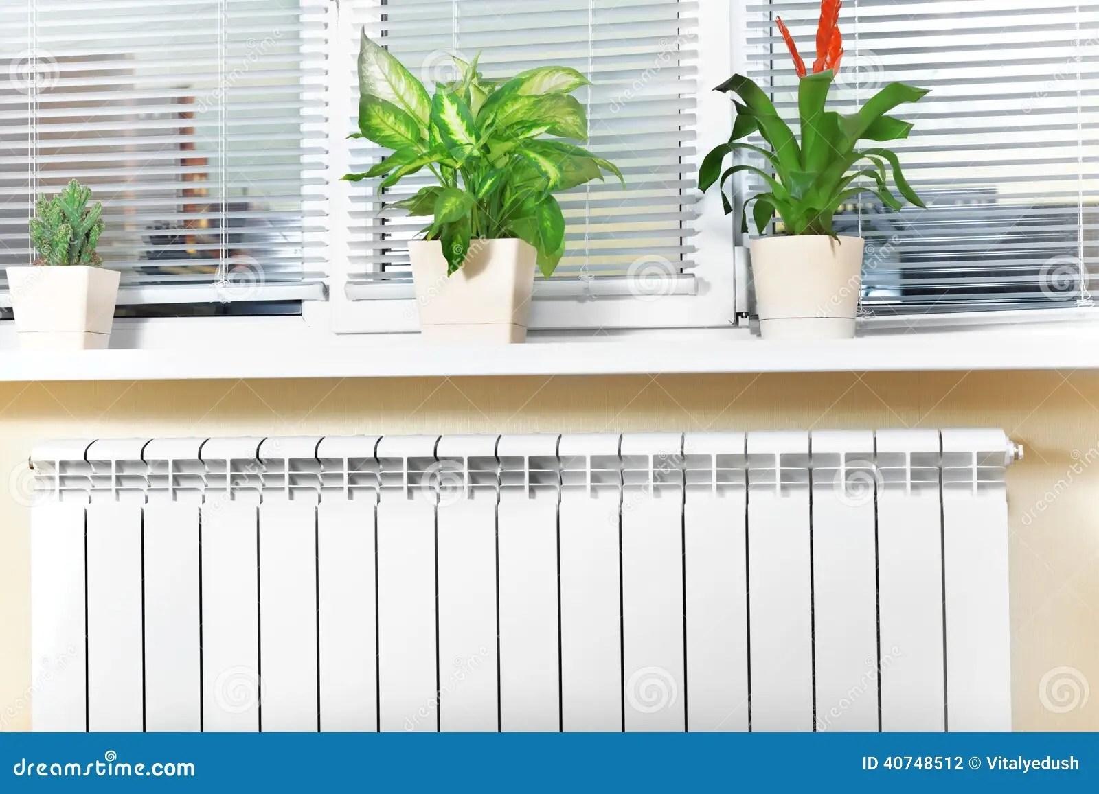 Home Air Conditioning Vent Temperature
