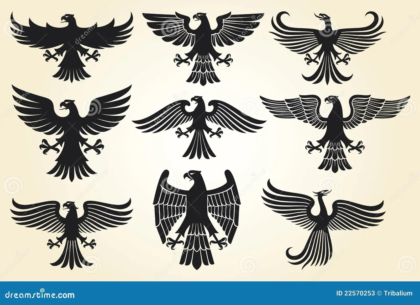Heraldry symbols medieval heraldry symbols biocorpaavc Gallery