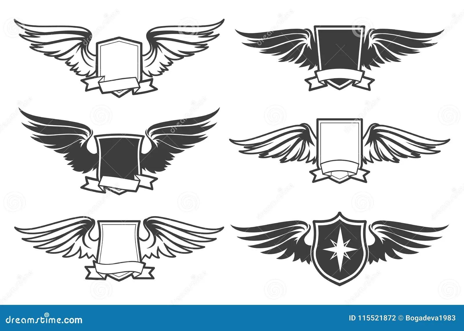 S W Shield