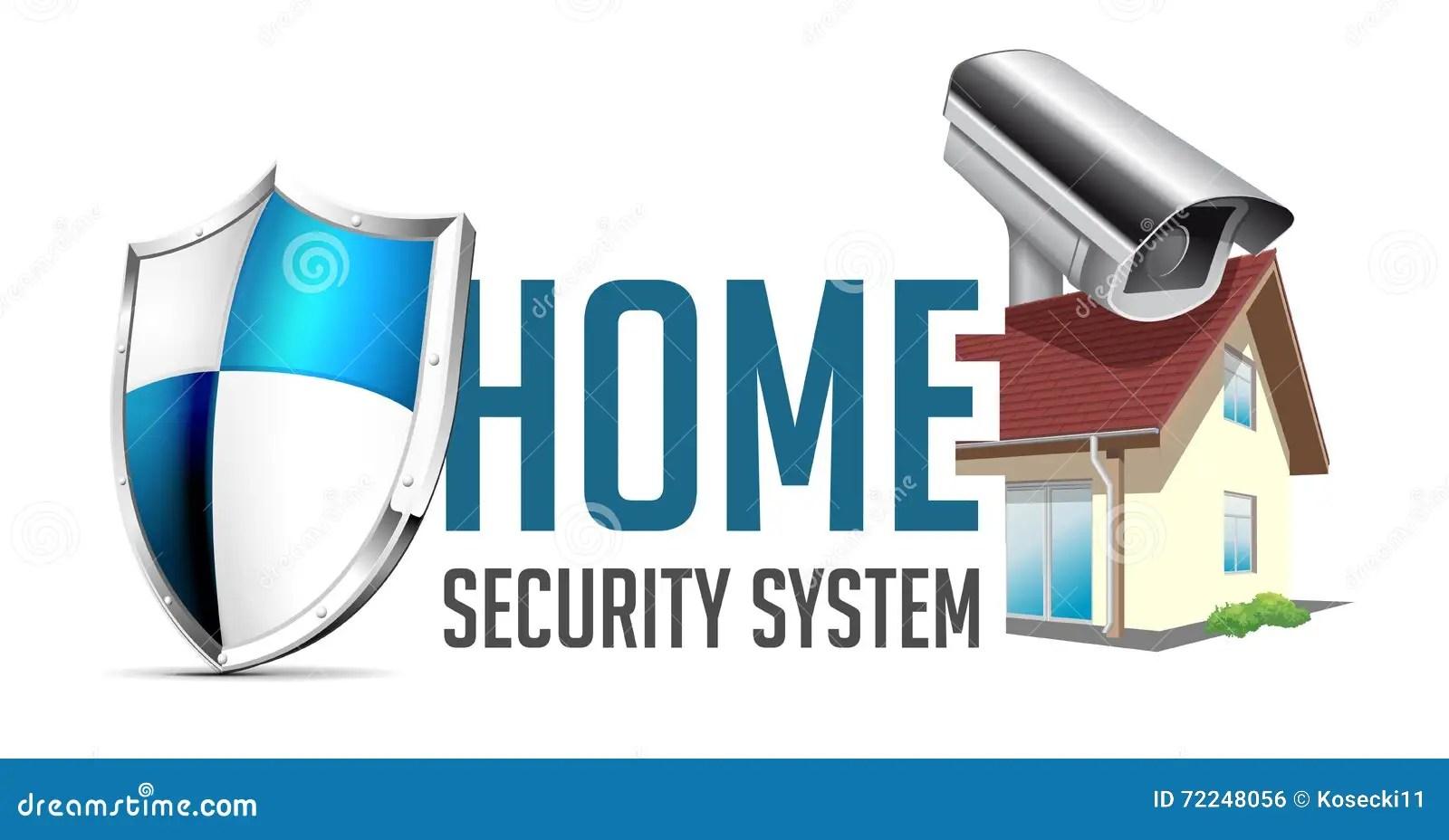 Security Alarm System Guard