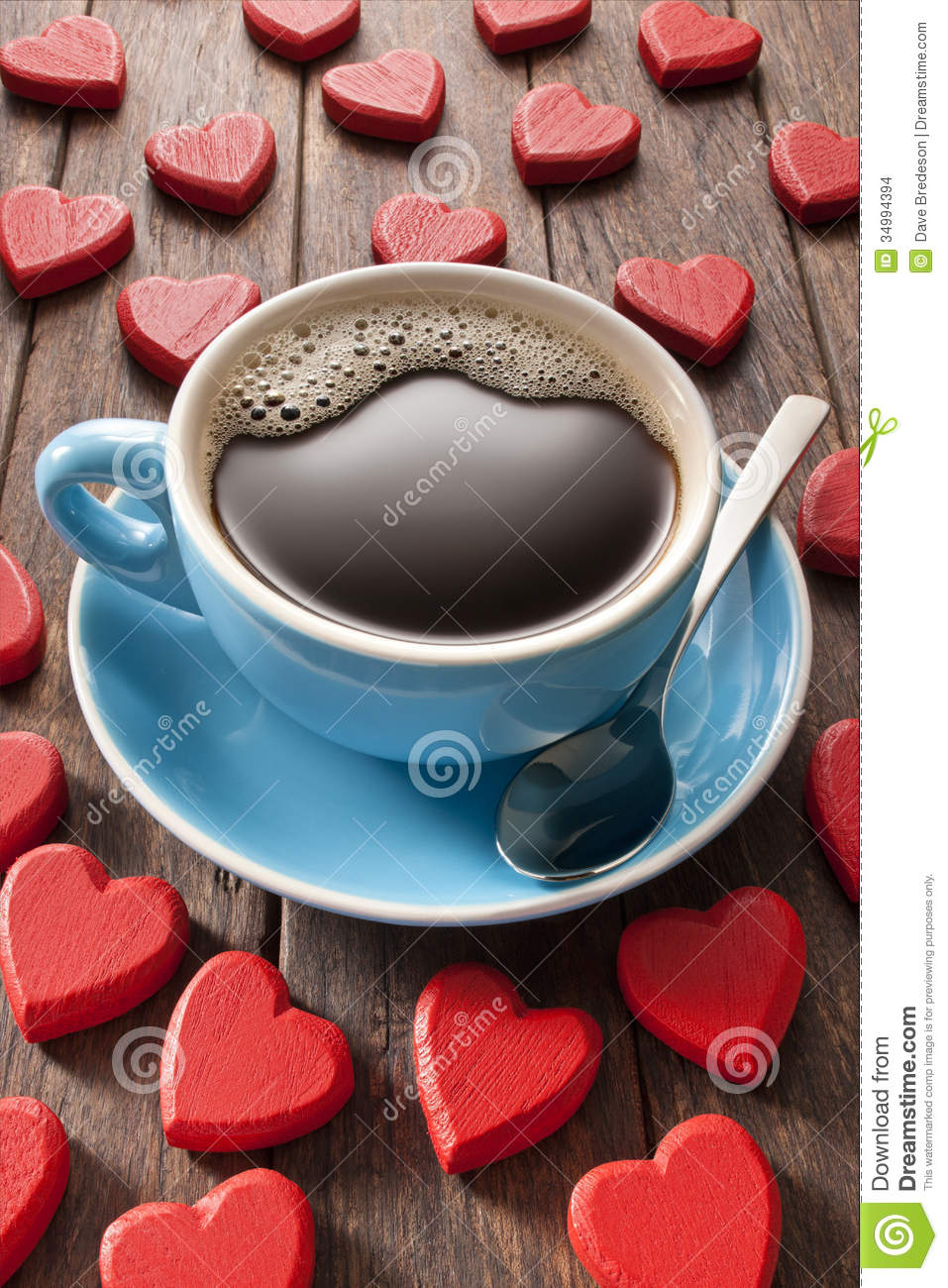 Image Result For What Is The Caffeine Content Of A Cup Of Coffee