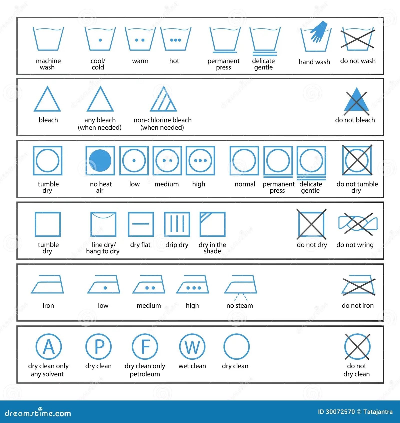 International washing symbols on clothing choice image symbol international washing symbols on clothing image collections washing symbols on clothing international washing symbols on clothing biocorpaavc