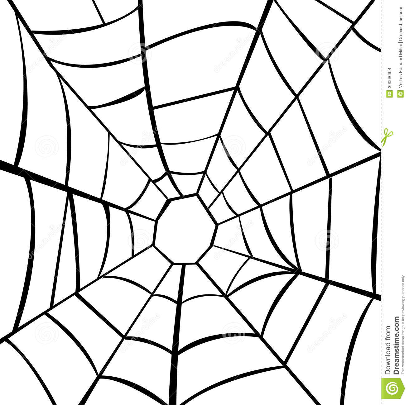 Images About Cobweb
