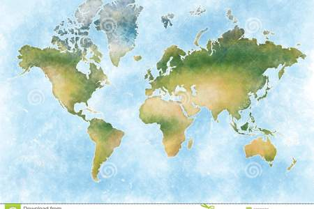 Map continents only edi maps full hd maps world map continents only new world map with major continents best world map continents only new world map with major continents best blank political high gumiabroncs