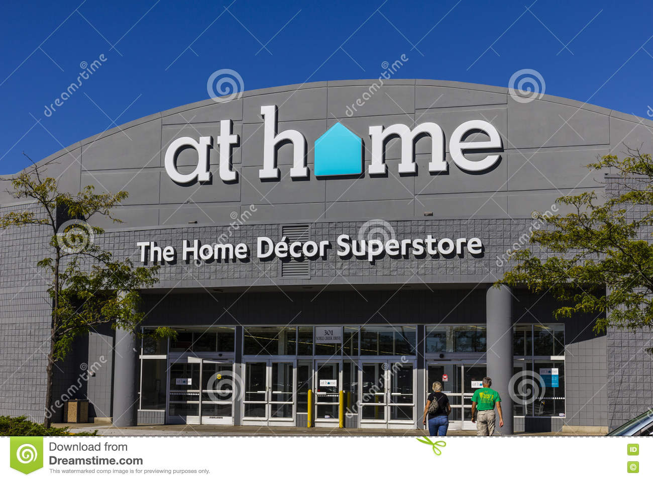 Home Decor Stores Indianapolis