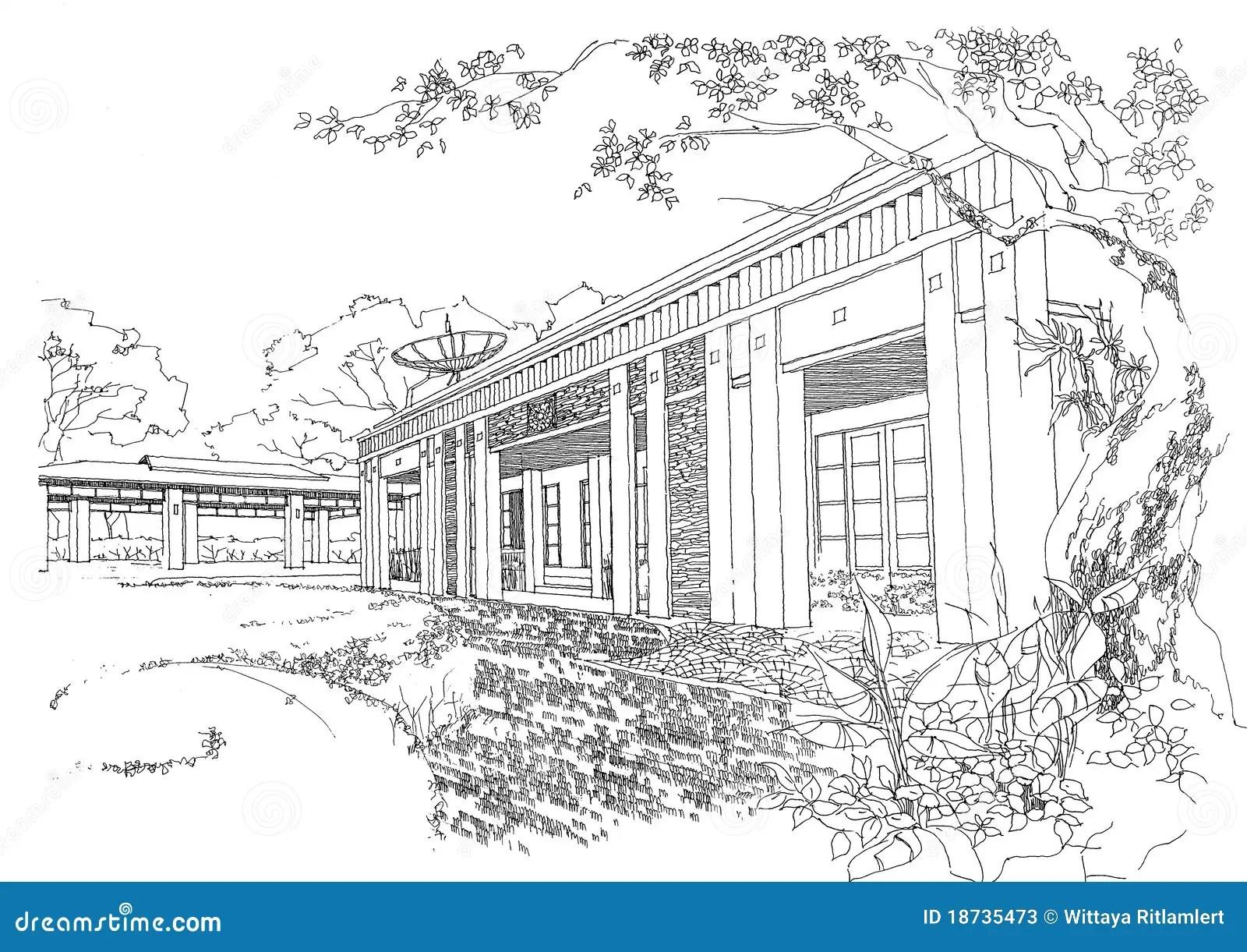 Uye Home Landscape Architecture