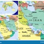 Iran World Stock Illustration Illustration Of Department 83437648