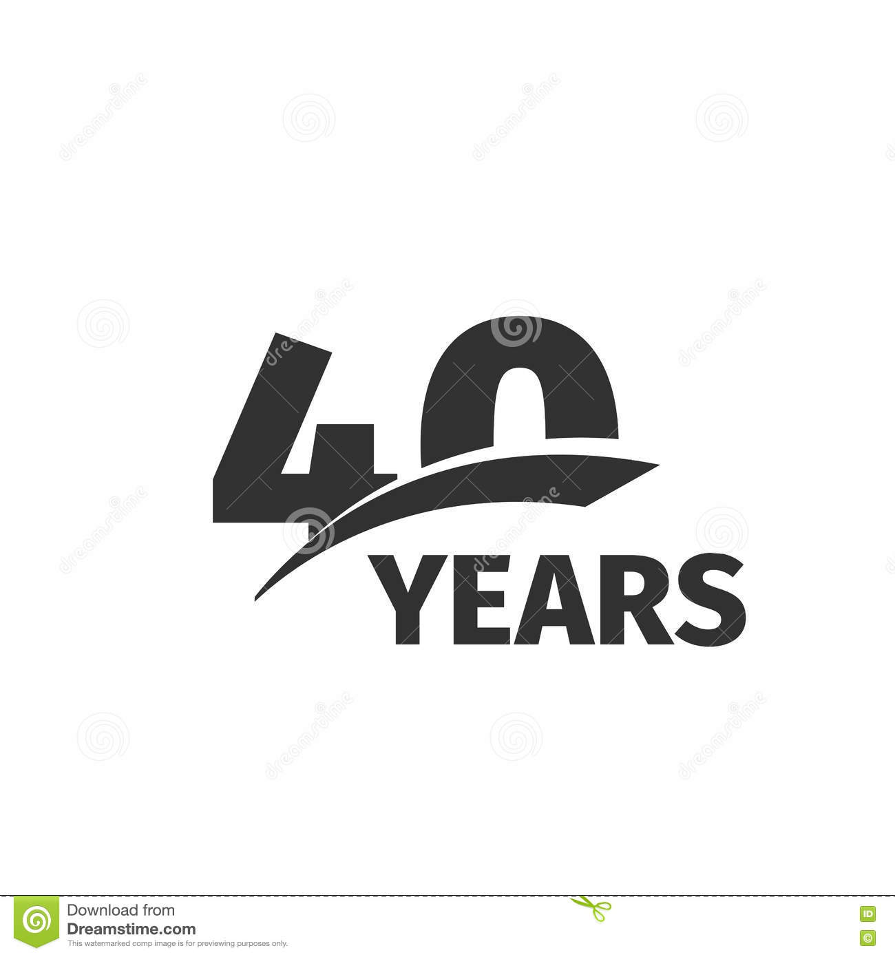 40th Cartoons Illustrations Amp Vector Stock Images
