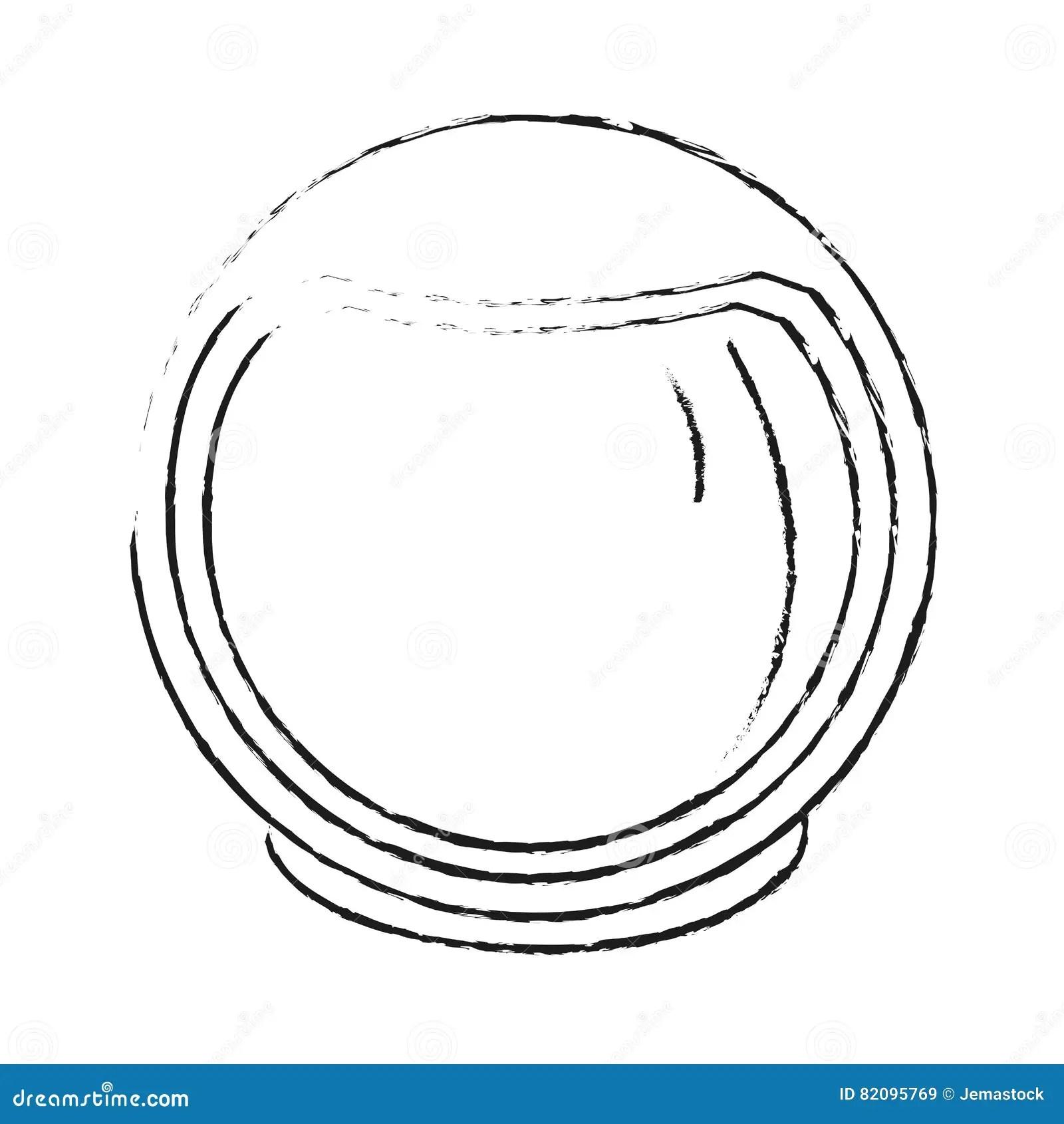 Astronaut Helmet Drawing