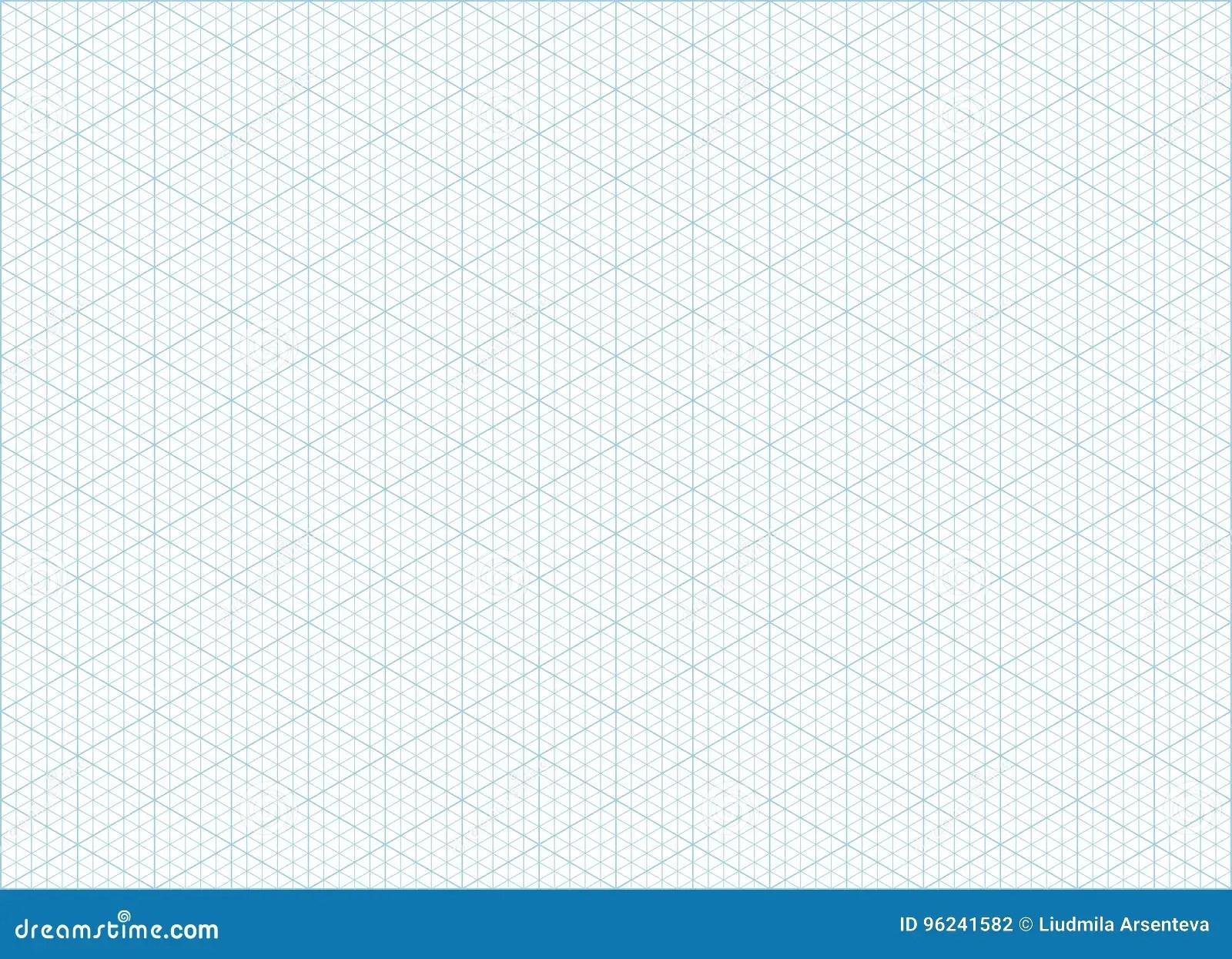 11x17 graph paper printable