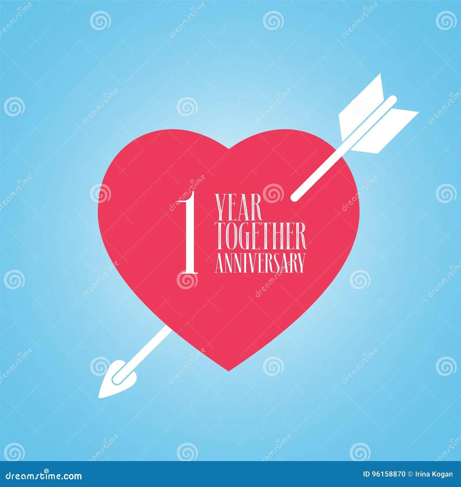 Geschenk Zum Jahrestag Valentinstag Hochzeitstag Hochzeit Heirat Jt 1