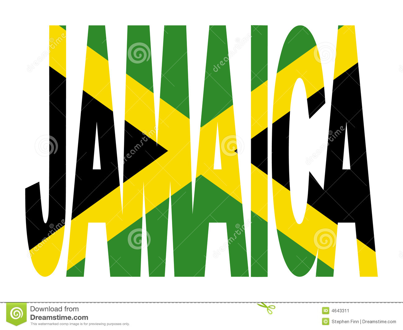 Download jamaican music free site