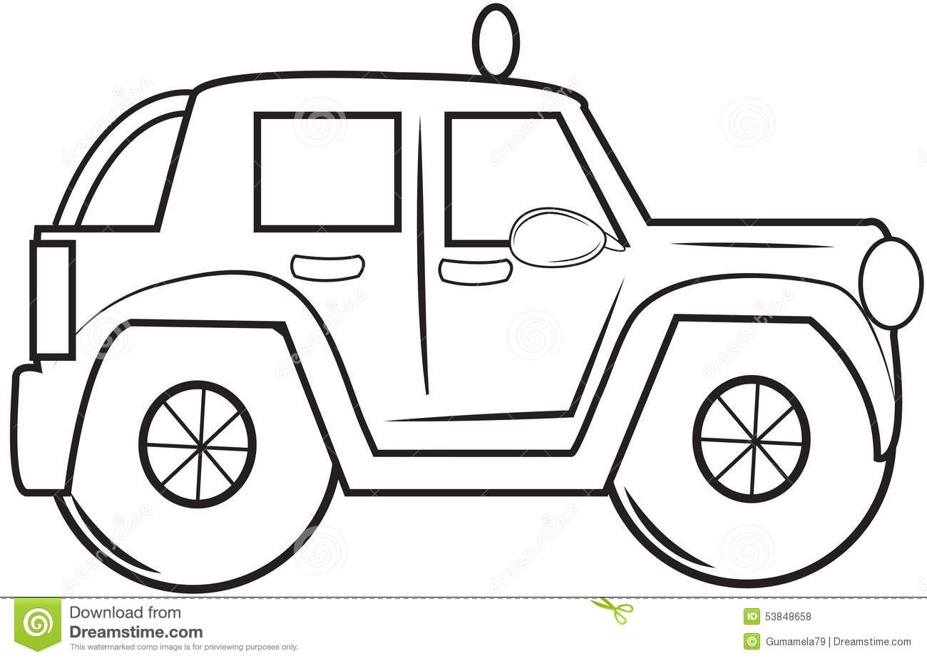Jeep Wrangler Coloring Pages Jeep Wrangler Coloring Pages Jeep