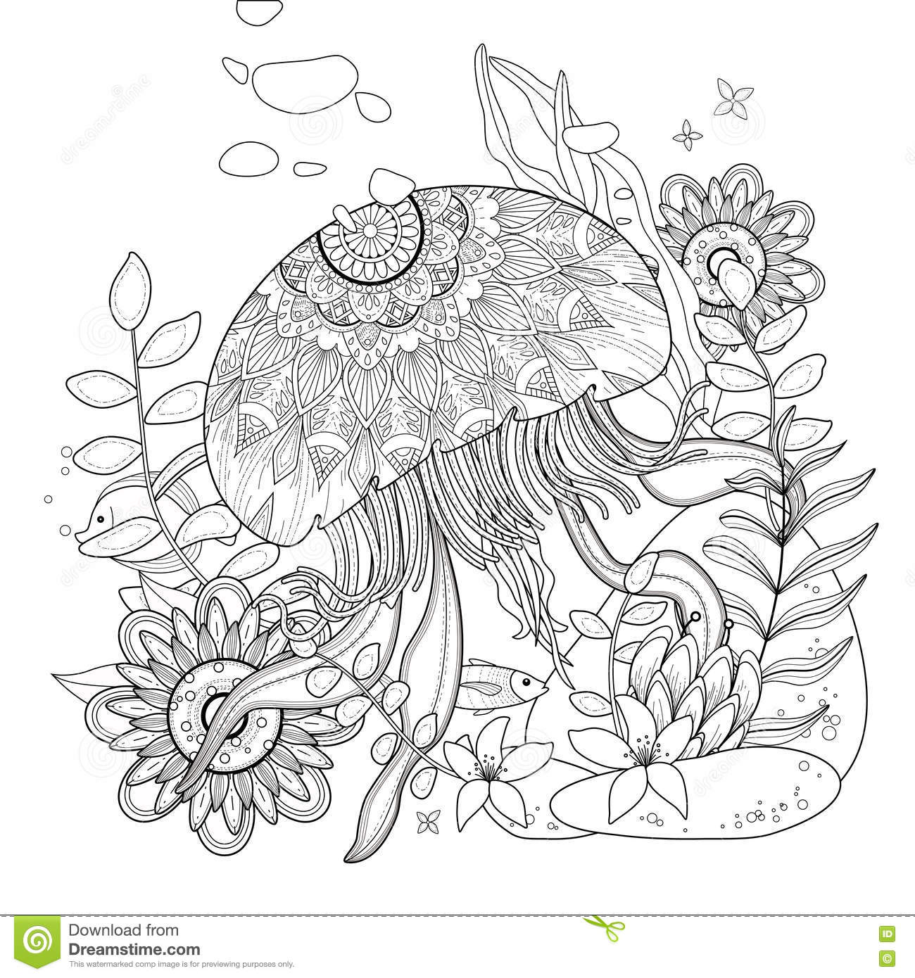 Buoyant Cartoons Illustrations Amp Vector Stock Images