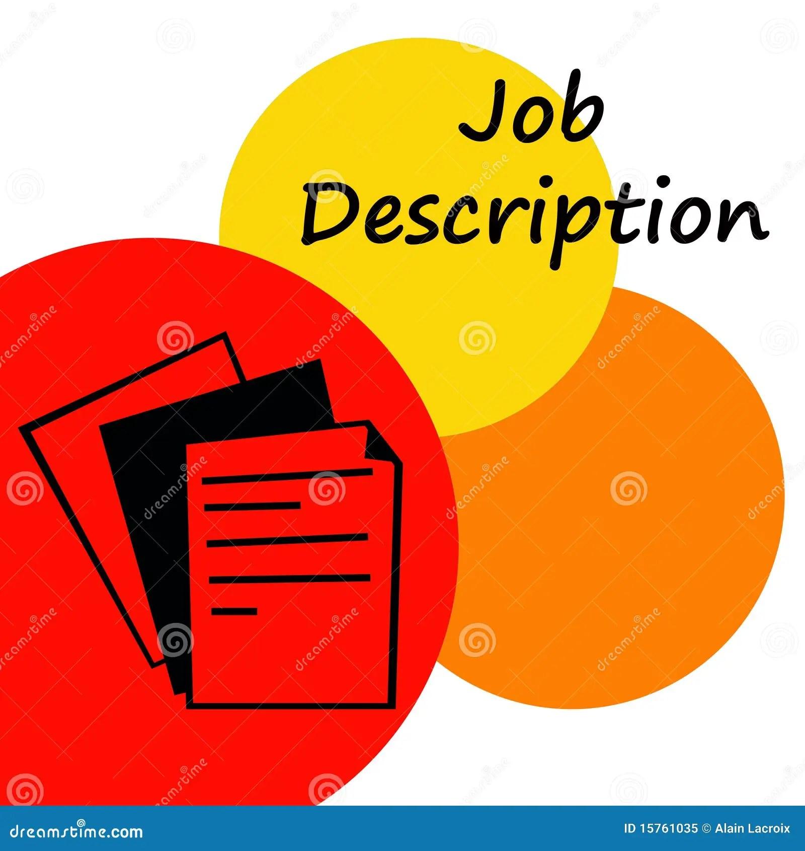 Architectural Graphic Designer Job Description Resume Http