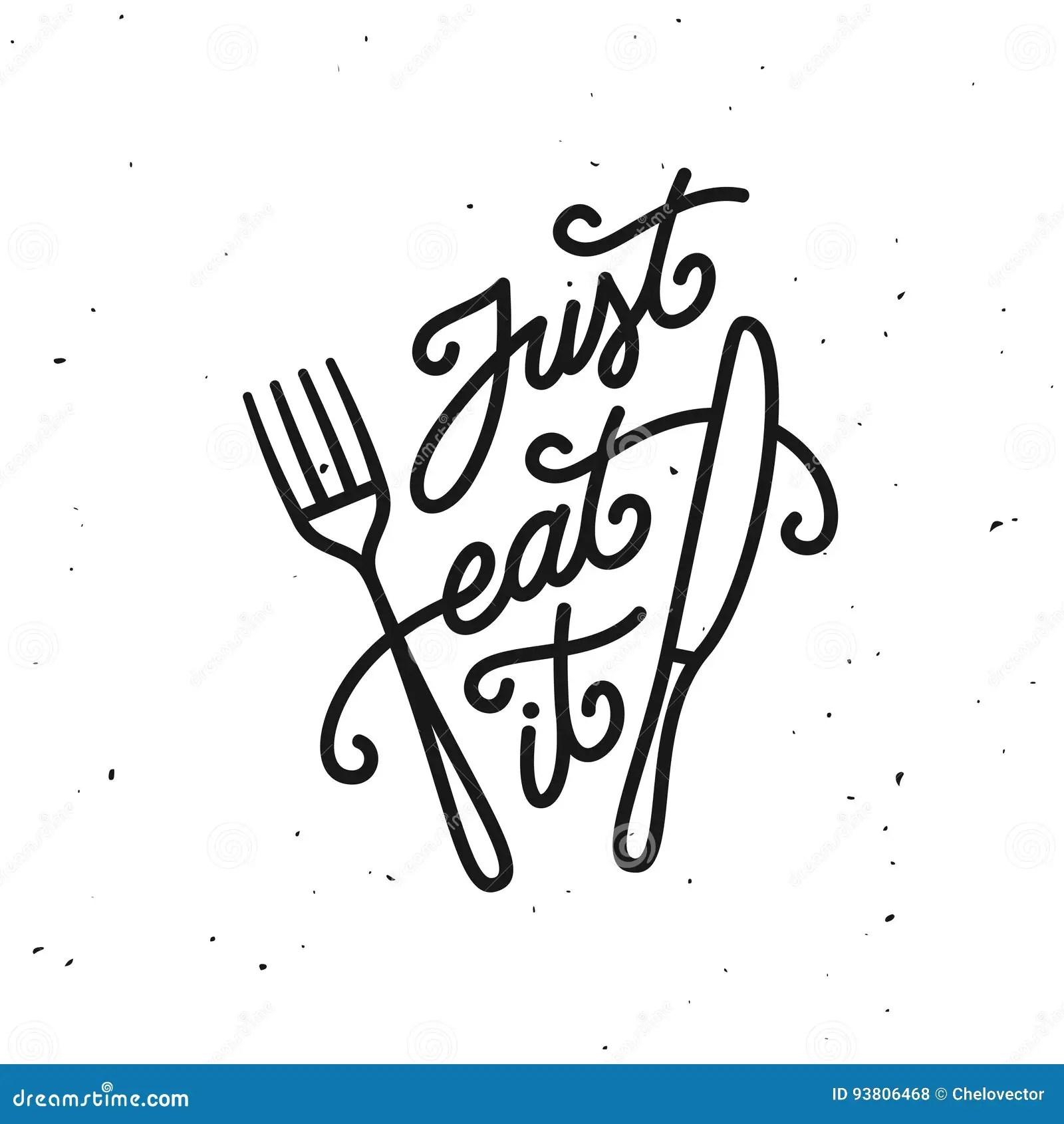 I Eat Food