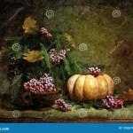 Kurbis Fur Halloween Rustikale Noch Lebensdauer Malendes Nasses Aquarell Auf Papier Naive Kunst Zeichnungsaquarell Auf Papier Stock Abbildung Illustration Von Fur Halloween 130057014