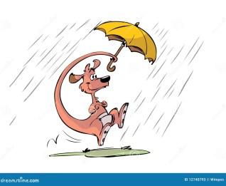 Image result for kangaroo umbrella clip art