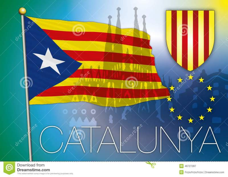 Image Result For Catalonie