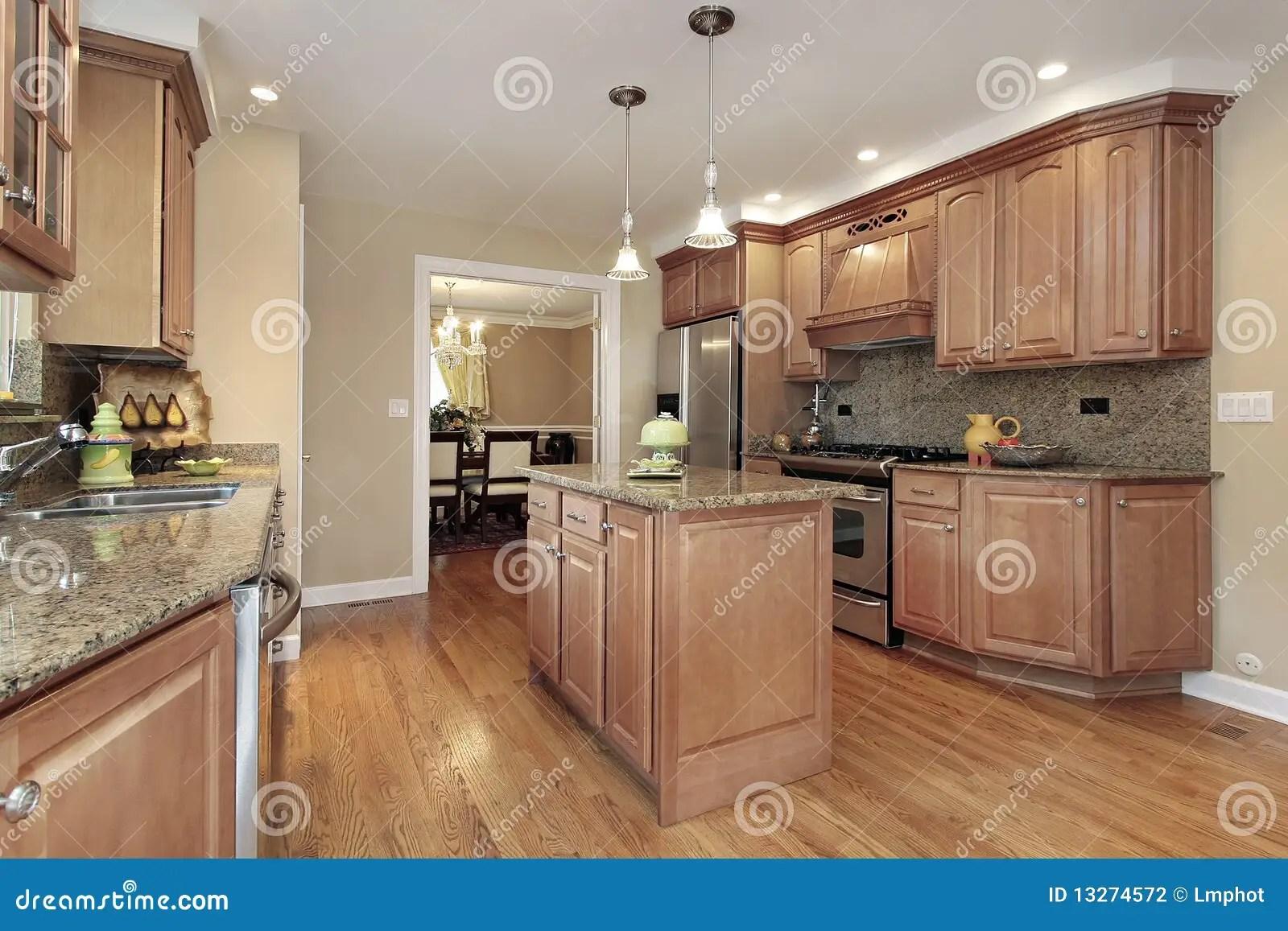 Luxury Home Furnishings And Decor